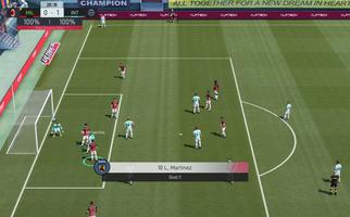 Vive le Football screenshot 8