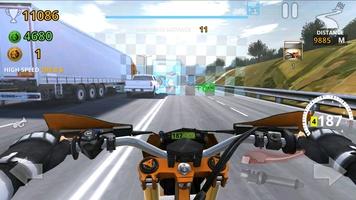 Motor Tour screenshot 7