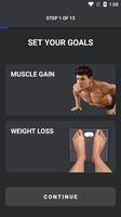 Muscle Booster screenshot 8