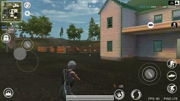 Last BattleGround: Survival screenshot 13