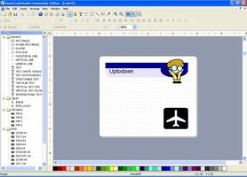 SmartCodeStudio screenshot 2