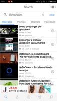 iTube screenshot 10