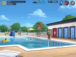 Summertime Saga screenshot 14
