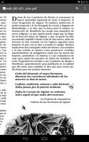 Google PDF Viewer screenshot 3