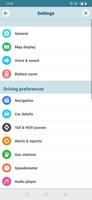 Waze screenshot 5