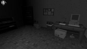 Eyes - the horror game screenshot 2