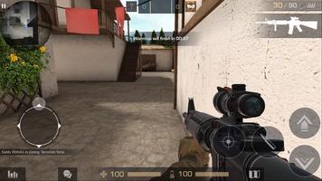 Standoff 2 screenshot 8