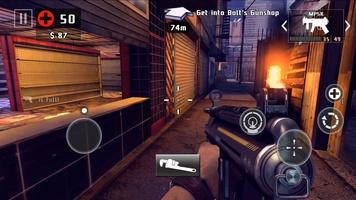 Dead Trigger 2 screenshot 8