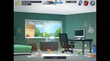 Summertime Saga screenshot 9