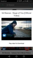 Fast Music Mp3 Download screenshot 5