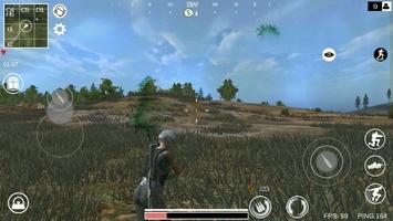 Last BattleGround: Survival screenshot 16