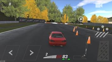 Torque Drift screenshot 9