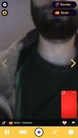 Chatspin screenshot 4