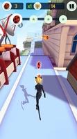 Miraculous Ladybug and Cat Noir - Official screenshot 4