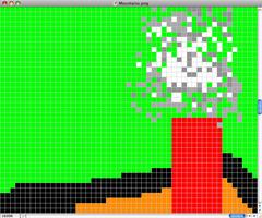 Paintbrush screenshot 3