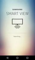Samsung Smart View screenshot 3