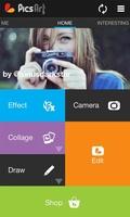PicsArt - Estudio screenshot 9