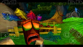 Happy Chick screenshot 18