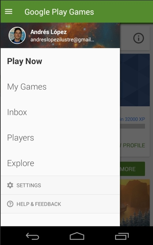 Google Play Games 2021 06 27259 382570122 382570122 000309 For Android Download