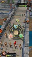 Siege of Thrones screenshot 2