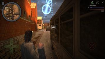 Payback 2 screenshot 4