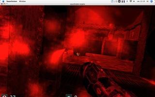Sauerbraten screenshot 3