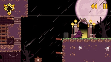 Turn Undead screenshot 7