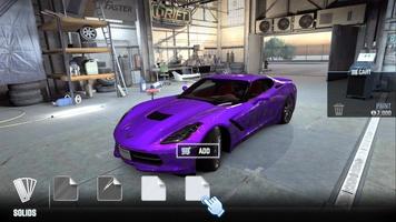 CSR Racing 2 screenshot 2