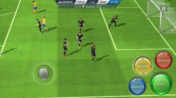 FIFA 16 Ultimate Team screenshot 8