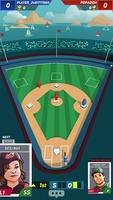 BIG HIT Baseball screenshot 5