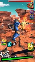 Dragon Ball Legends screenshot 8