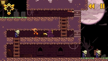 Turn Undead screenshot 8