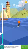 Clumsy Climber screenshot 5