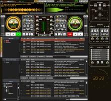 DJ ProMixer screenshot 5