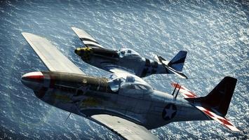 War Thunder screenshot 2