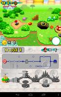 Pretendo NDS Emulator screenshot 7