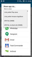App Manager screenshot 6