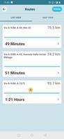 Waze screenshot 8