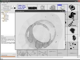 ABRviewer screenshot 3