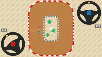 2 3 4 Player Games screenshot 7