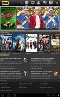 IMDb Cine & TV screenshot 4