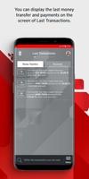 Ziraat Mobil screenshot 5