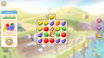 Big Farm: Home & Garden screenshot 6