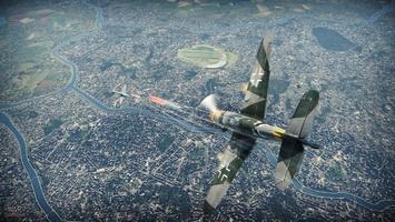 War Thunder screenshot 5