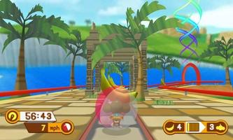 Citra 3DS Emulator screenshot 3