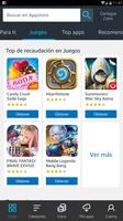 Amazon AppStore screenshot 6