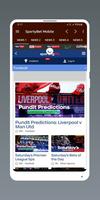 SportyBet Mobile screenshot 8