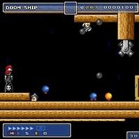 Mario Builder screenshot 6