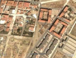 Google Earth Pro screenshot 3