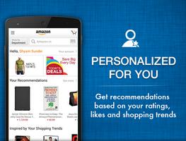 Amazon India Shopping screenshot 6